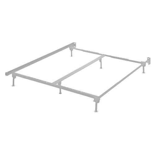 Bolanburg Queen Panel Rails