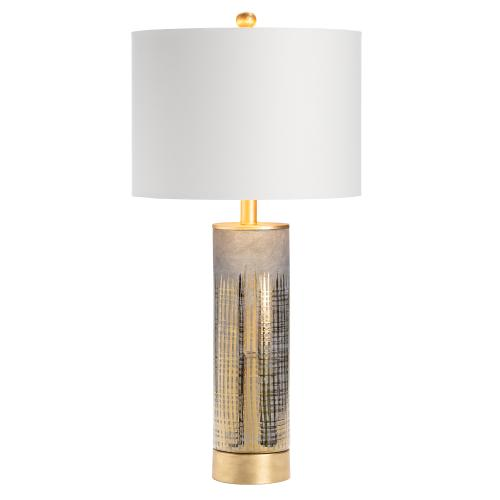 Crestview Collections - Beacon Table Lamp