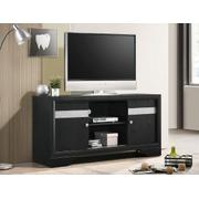 Regata TV Stand Blac Product Image