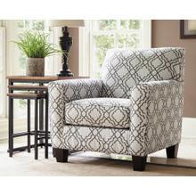 Farouh Chair Pearl