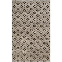 View Product - Challe Hand Knotted Rug