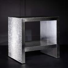View Product - Baxter End Table