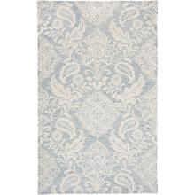 View Product - BELFORT 8776F IN BLUE-GRAY