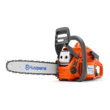 HUSQVARNA 135