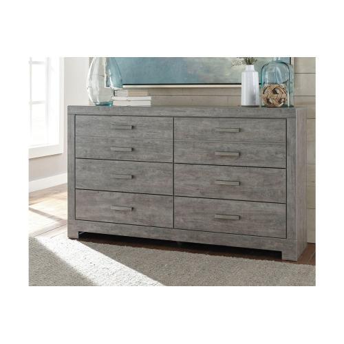 B070 Dresser Only (Culverbach)