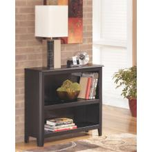 """Carlyle 30"""" Bookcase"""