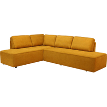 New York Sectional Sleeper