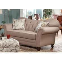 View Product - 8750 Loveseat