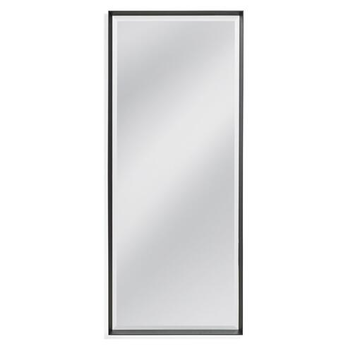 Sloan Leaner Mirror