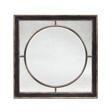 Cameron Wall Mirror