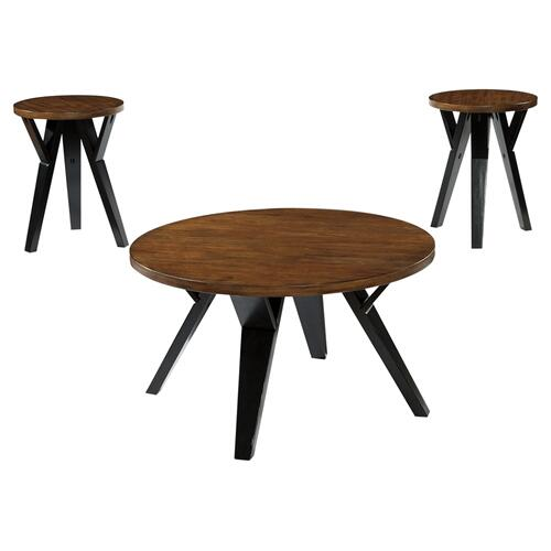 Ingel Table (set of 3)