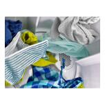 Amana 6.5 cu. ft. Gas Dryer with Wrinkle Prevent Option - White
