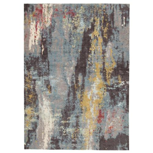Quent 8' X 10' Rug