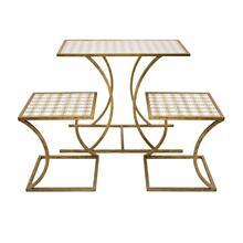 See Details - Abdi Nesting Tables - Set of 3