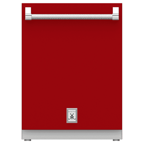 "Hestan - 24"" Dishwasher - KDW Series - Matador"