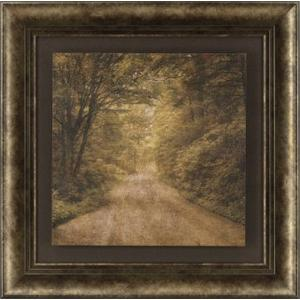 Flannery Fork Road #1