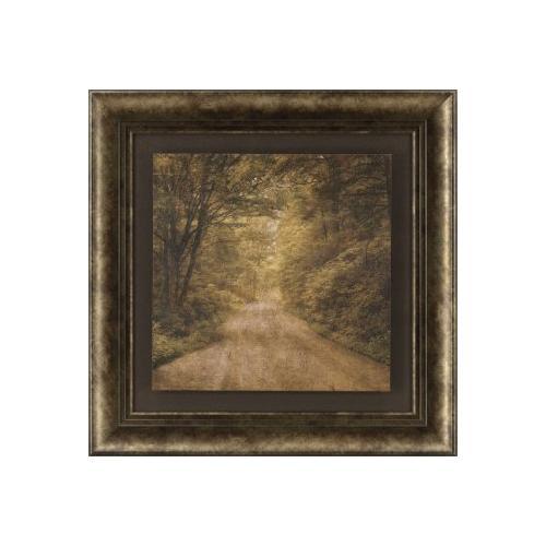 The Ashton Company - Flannery Fork Road #1
