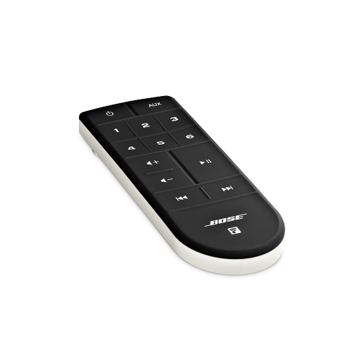 SoundTouch II replacement remote control