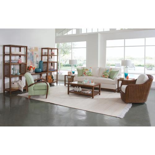 Gallery - Vero Chair