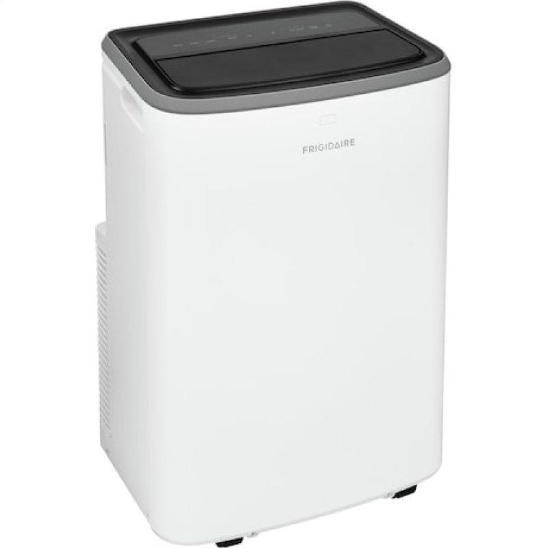 Frigidaire 10,000 BTU Portable Room Air Conditioner with Dehumidifier Mode