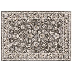 Gallery - Maharaja