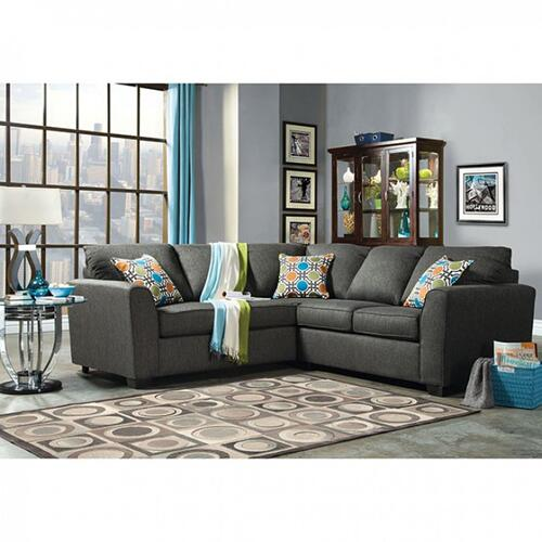 Furniture of America - Playa Sectional