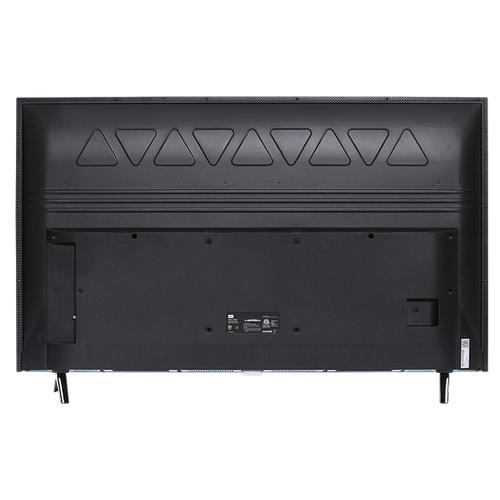 "TCL 49"" CLASS 3-SERIES FHD LED ROKU SMART TV - 49S325"