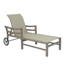 View Product - Roma Sling Chaise Lounge