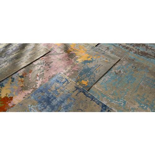 """Arte RTE-2301 2'6"""" x 10'"""