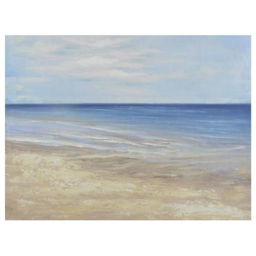 Crestview Collections - Sea Sand