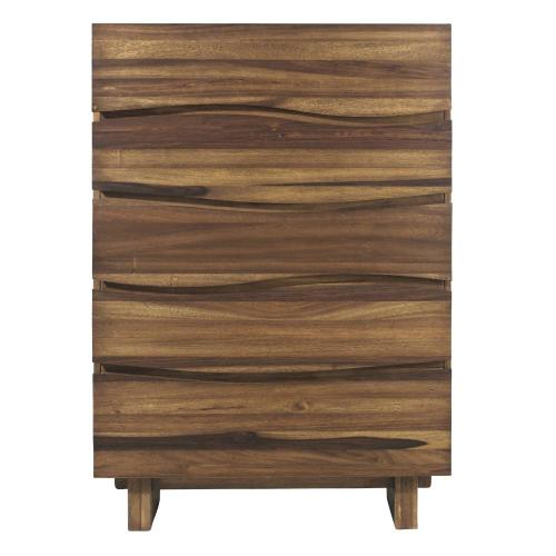 Modus Furniture - Ocean Chest