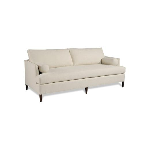 Courtney Sofa