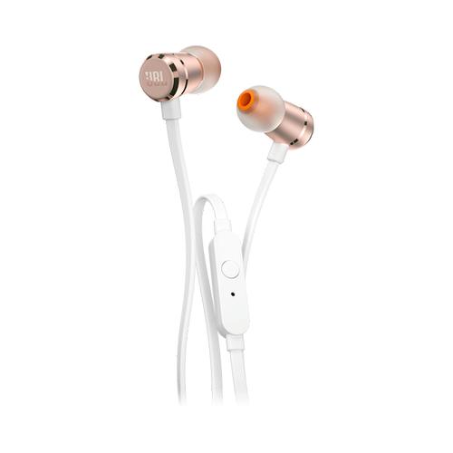 JBL TUNE 290 In-ear headphones