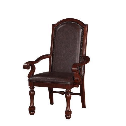 Casa del Mar Dining Arm Chair
