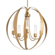 See Details - Pomme Outdoor Pendant