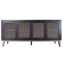 Jayden Sideboard