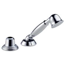 Roman Tub Faucet Handshower