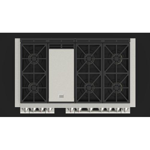 "48"" Palladio White Color Kit"