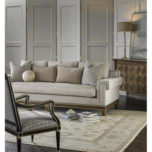 Arcadia Sofa