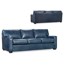 Manhattan Sofa - QS Frame