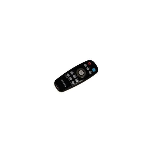 Samsung - Remote Control for Robot Vacuums