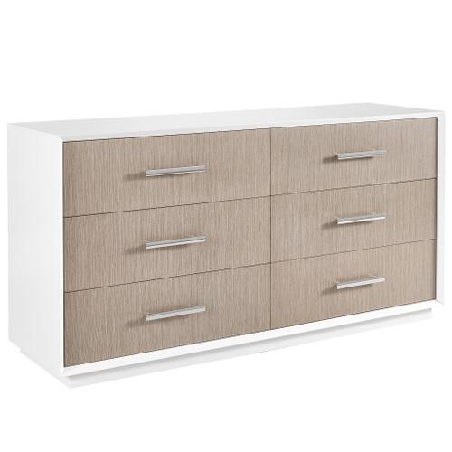 Universal Furniture - Dresser