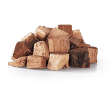 See Details - Hickory Wood Chunks