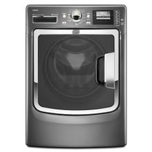 See Details - Maxima® Front Load Washer with PowerWash® System