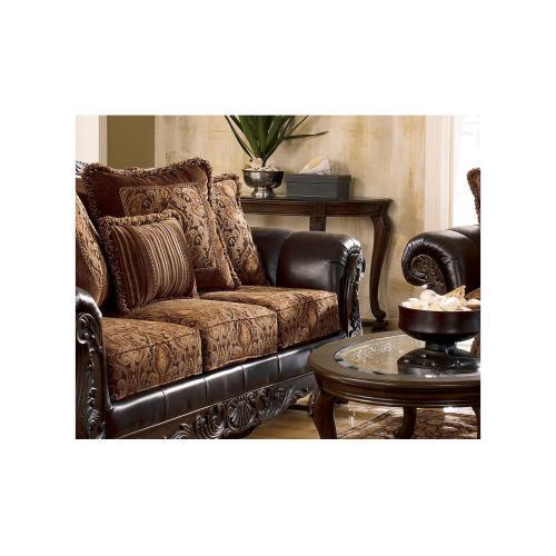 T499-4  Sofa Table