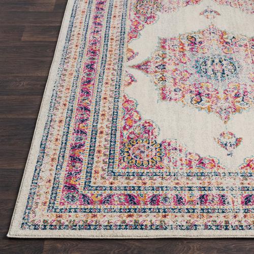 """Gallery - Harput HAP-1033 18"""" Sample"""