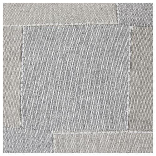 Product Image - Lareina Pillow (set of 4)