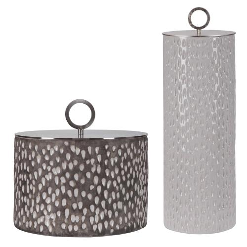 Product Image - Cyprien Containers, S/2