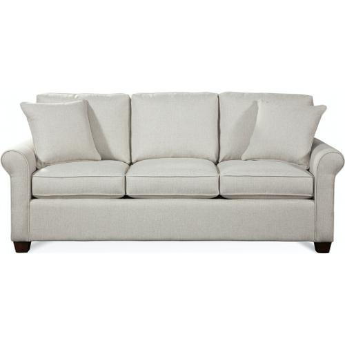 Braxton Culler Inc - Park Lane Sofa
