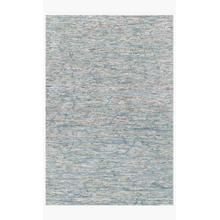 View Product - JY-07 Grey / Blue Rug